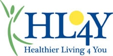 Healthier Living 4 You