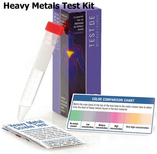Heavy-Metals-Test-Kit