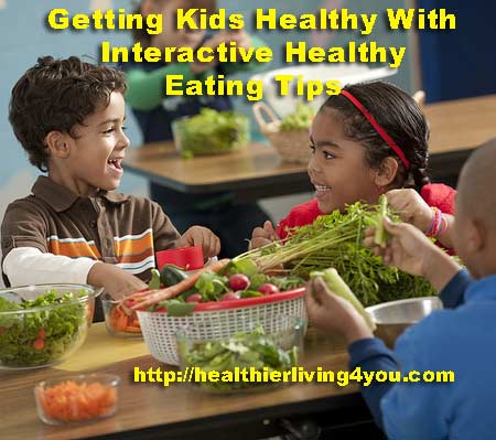 health tips for teens