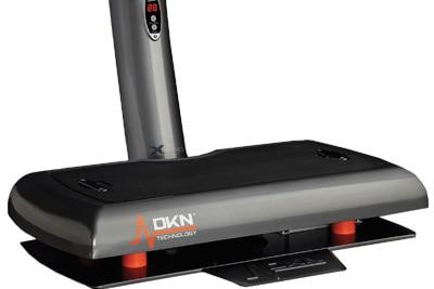 DKN-Xg-3-plate