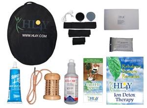 Detox-Foot-Bath-Accessories
