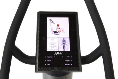 XG-10-Pro-3D-Touch-Screen