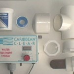Clear Pool – Caribbean Clear Filtration