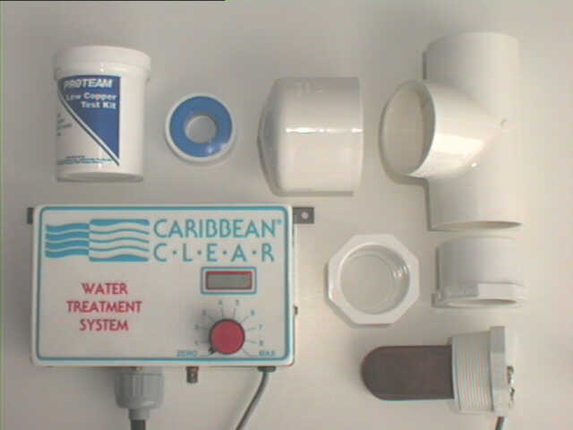 carribean-clear-50r
