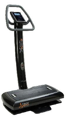 dkn-Xg-5.0-Pro Vibration Trainer