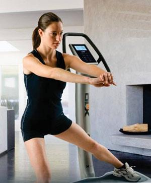 dkn-whole-body-vibration-vibration-trainers