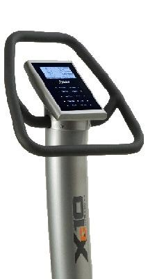 DKN Xg10 Vibration Trainer