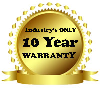 gold-seal-10--warranty