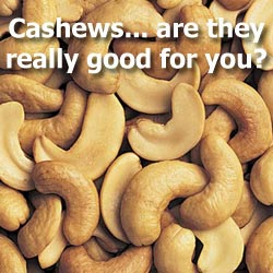 Cashews-are-they-really-good-for-you