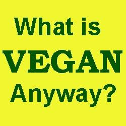 What-is-Vegan-Anyway-
