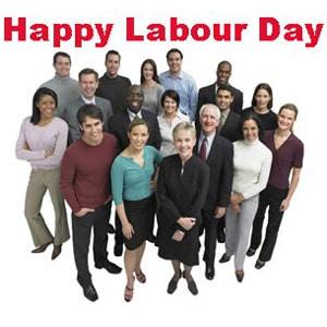 Happy-Labour-Day-Detox-Foot-Bath-Giveaway