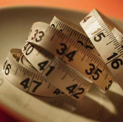 Weight-Loss-Tips-for-College-students