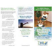 3 in 1 FIT Brochure, Small