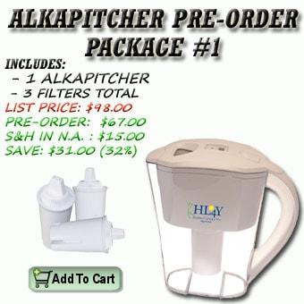 AlkaPitcher-Pre-Package-#1