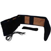 3-in-1 Detox Foot Spa - Far Infrared Heat Belt