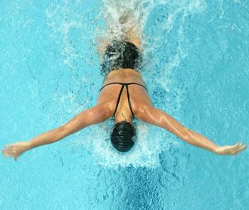 Pool-Water-Treatment