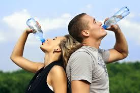 summer-water-hydration