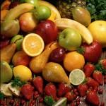 Crack the unheard wonders: Exotic Superfruits