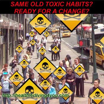 Same-Old-Toxic-Habits