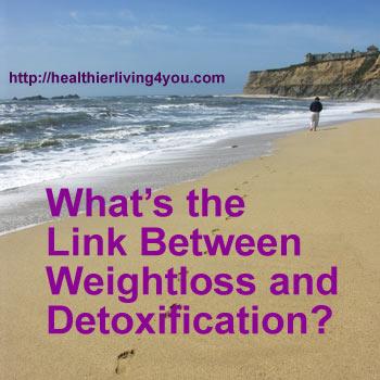 The-Link-Between-Weightloss