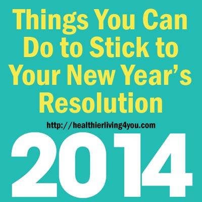 2014-New-Years