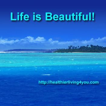 Life-is-Beatuiful