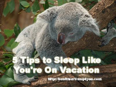 5-Tips-to-Sleep-Like-You're