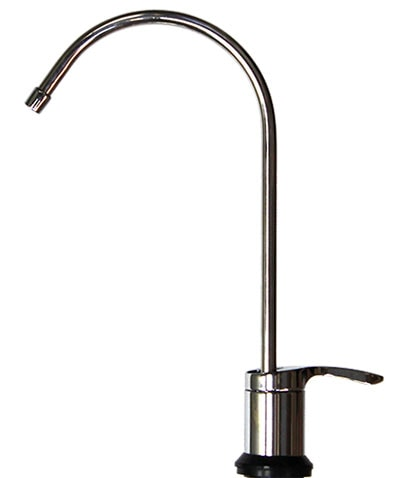 ultrastream-water-filter-under-sink