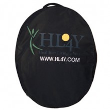 3-in-1-Carrying bag