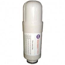 7900/8900 Machine Filter