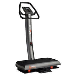 DKN XG 3.0 – Vibration Exercise System