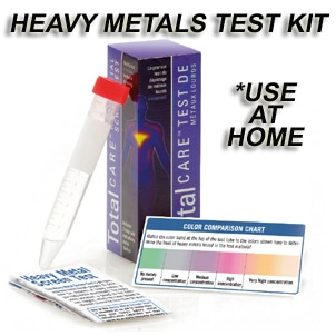 Heavy-Metals-Test-Kit