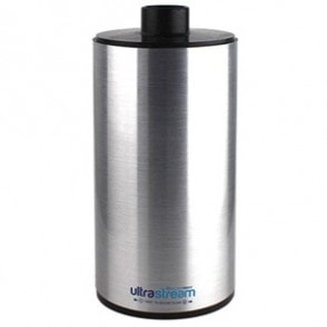 UltraStream Replaceable Filter - Silver