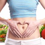 Body Detox: Colon Cleansing