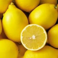 How to Lower Acidity in the Body