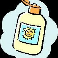 Sunscreen Cancer – Does Sunscreen Increase Your Risk?