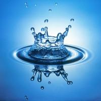 Alkaline Water: Better than Plain Water?