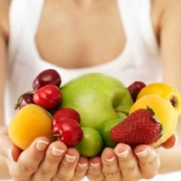 Cleanse Diet – Cleaning Your Body Waste