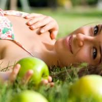 Simple Ways to Detox the Body
