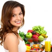 Vegetables that Help in Detoxifying Body