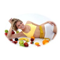Diet and Exercise Plans to Perfect Health