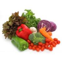 Low Carb Diet is Not Always Boring