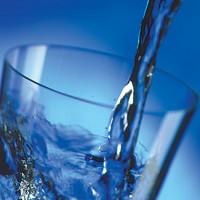 5 Tips On Rocking Water