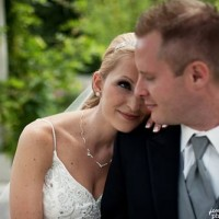 Marriage Advice, Quotes, Tips and Wisdom