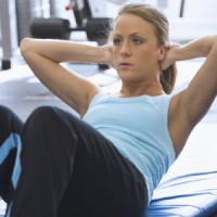 5 Simple Tips for Busy Moms Who Want To Be Fit!