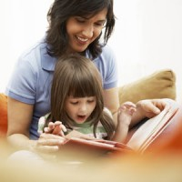 Easy Ways for Busy Moms to Take Care of Themselves