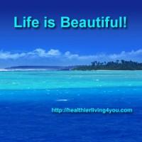 Live an Extraordinary Life