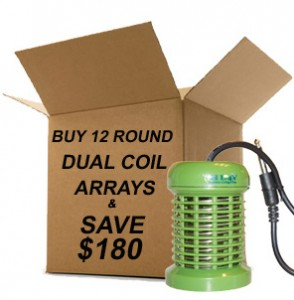 Array-Dual-Coil—Case-of-12