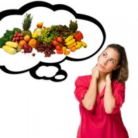 Why Do You Need To Detox?