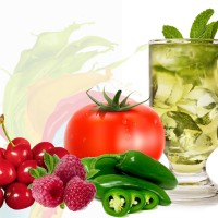 Summer Detox – 5 Best Foods to Detox and Lose Weight